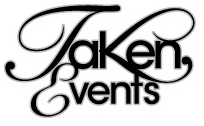 TakenEventsLOGO